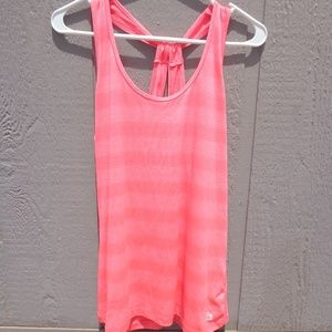 RBX WOMENS TANK TOP SIZE LARGE